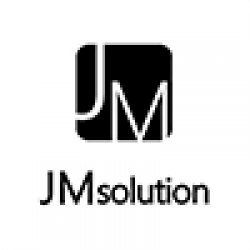 JMsolution_logo