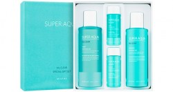 14-1-MISSHA-Super-Aqua-Oil-Clear-Special-Set-2items_shop1_100737