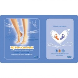 Foot Care Pack-600x600