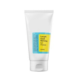Good_Morning_Low-pH_Cleanser_150ML