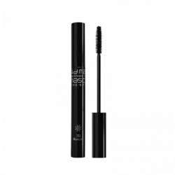 MISSHA-The-Style-3D-Mascara-7g-600x600