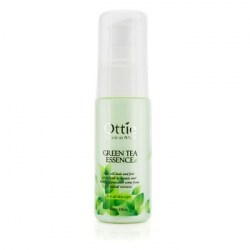 Ottie Green Tea Essence