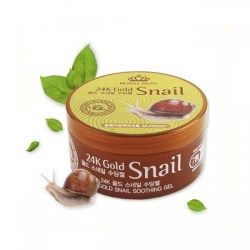 ROYAL_SKIN_24K_GOLD_SNAIL_SOOTHING_GEL_300ml-600x600