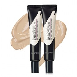 THE-SAEM-Cover-Perfection-Liquid-Concealer-SPF30-PA-15ml-Face-Makeup-Primer-Invisible-Pore-Wrinkle-Cover.jpg_640x640