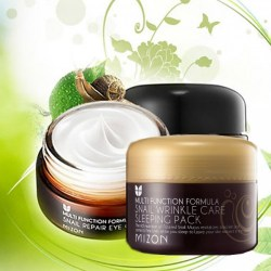 best-mizon-snail-repair-eye-cream-500x500