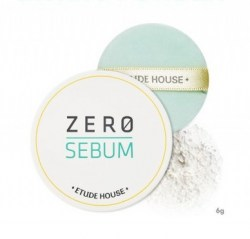 etude-house-zero-sebum-drying-powder