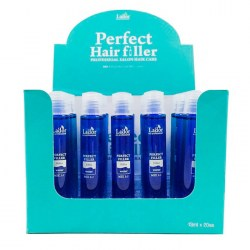 filler-dlya-volos-la-dor-perfect-hair-fill-up-10pcs-82909-700x700