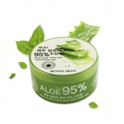 royal_skin_jeju_aloe_vera_95_soothing_gel