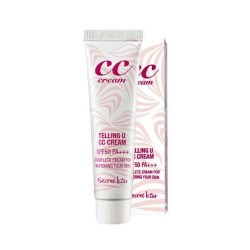 secret-key-telling-u-cc-cream-30ml-ss-krem-s-vysokoj-stepenyu-zashhity