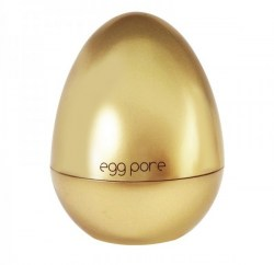tony_moly_egg_pore_silky_smooth_balm_primer_5