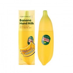 tony_moly_magic_food_banana_hand_milk